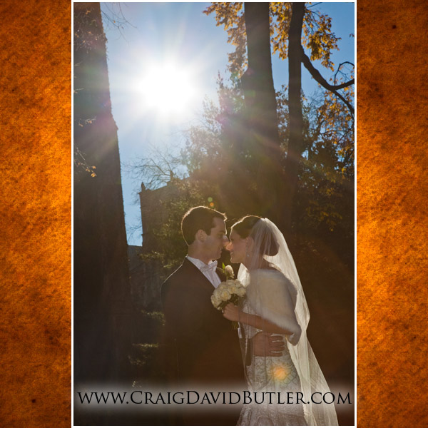 Michigan Wedding Photographer, Detroit Wedding Pictures, Ann Arbor Wedding, Colony Club Wedding Pictures, 1