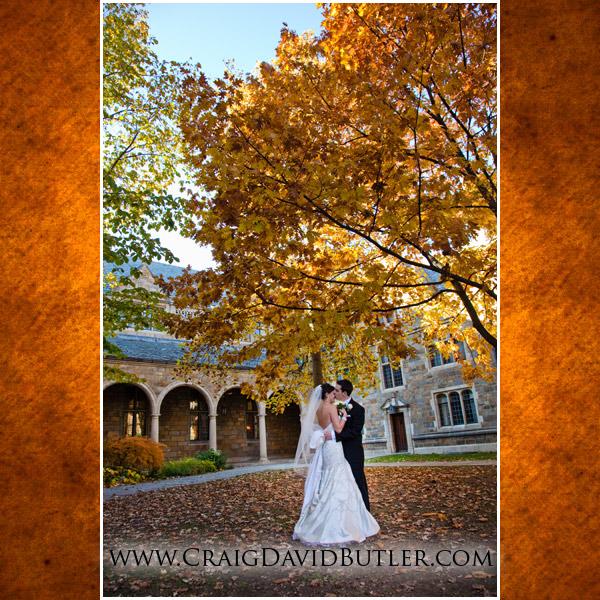 Michigan Wedding Photographer, Detroit Wedding Pictures, Ann Arbor Wedding, Colony Club Wedding Pictures, 12