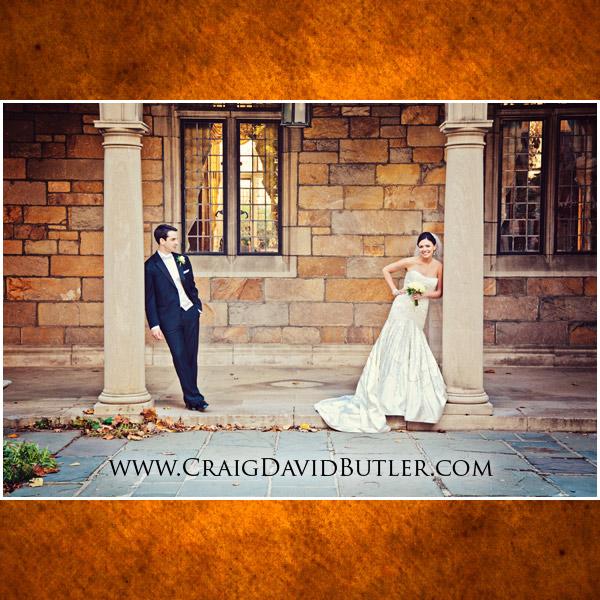 Michigan Wedding Photographer, Detroit Wedding Pictures, Ann Arbor Wedding, Colony Club Wedding Pictures, 13