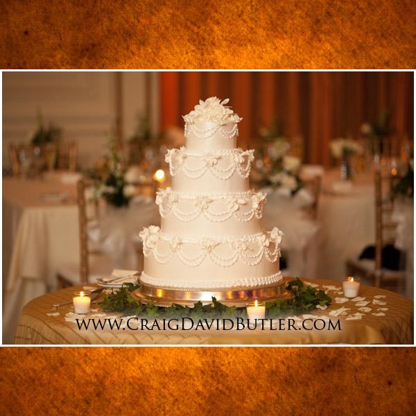 Michigan Wedding Photographer, Detroit Wedding Pictures, Ann Arbor Wedding, Colony Club Wedding Pictures, 15