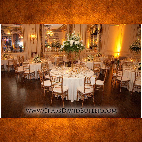 Michigan Wedding Photographer, Detroit Wedding Pictures, Ann Arbor Wedding, Colony Club Wedding Pictures, 16