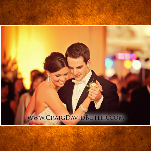 Michigan Wedding Photographer, Detroit Wedding Pictures, Ann Arbor Wedding, Colony Club Wedding Pictures, 17