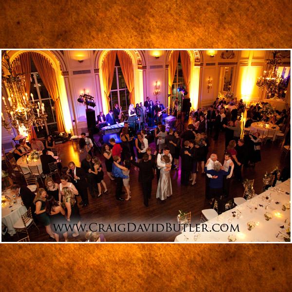 Michigan Wedding Photographer, Detroit Wedding Pictures, Ann Arbor Wedding, Colony Club Wedding Pictures, 18