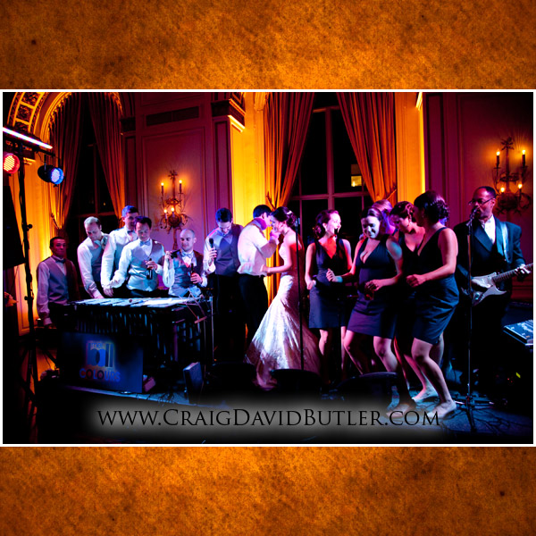Michigan Wedding Photographer, Detroit Wedding Pictures, Ann Arbor Wedding, Colony Club Wedding Pictures, 19