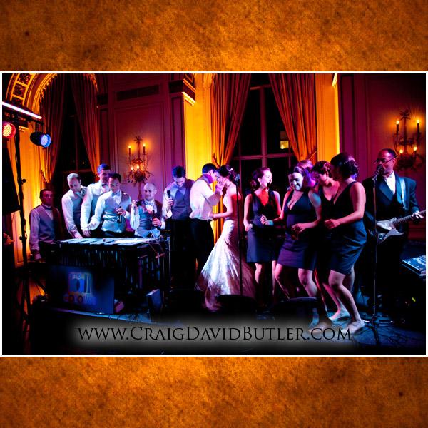 Michigan Wedding Photographer, Detroit Wedding Pictures, Ann Arbor Wedding, Colony Club Wedding Pictures, 19
