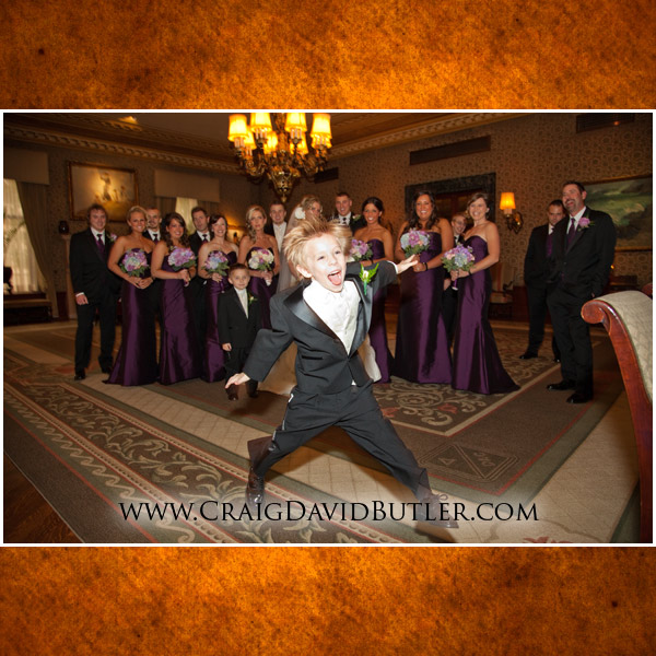 Michigan Wedding Photographer, Detroit Athletic Club Wedding, Same Day Edit, Craig David Butler, 01