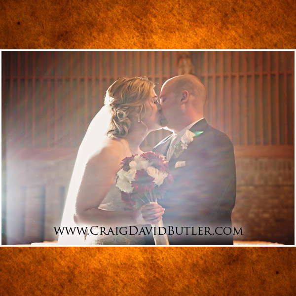 Michigan Wedding Photographer Plymouth, Meeting House Grand Ballroom, Craig David Butler Studios, 06