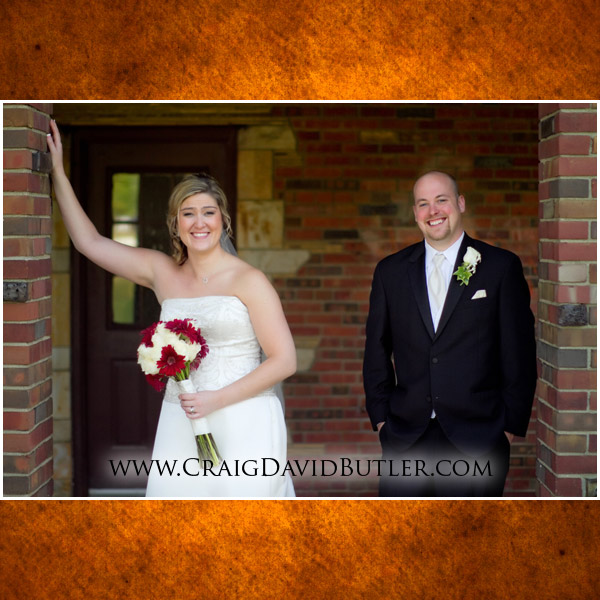 Michigan Wedding Photographer Plymouth, Meeting House Grand Ballroom, Craig David Butler Studios, 10
