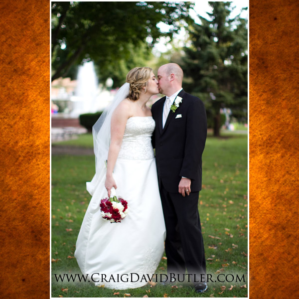 Michigan Wedding Photographer Plymouth, Meeting House Grand Ballroom, Craig David Butler Studios, 11