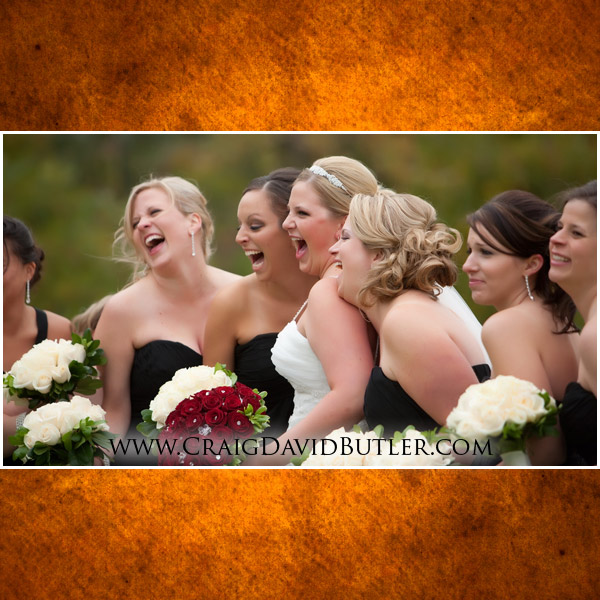 Michigan Wedding Photography Detroit Plymouth Northville Birmingham, Craig David Butler Studios, 03