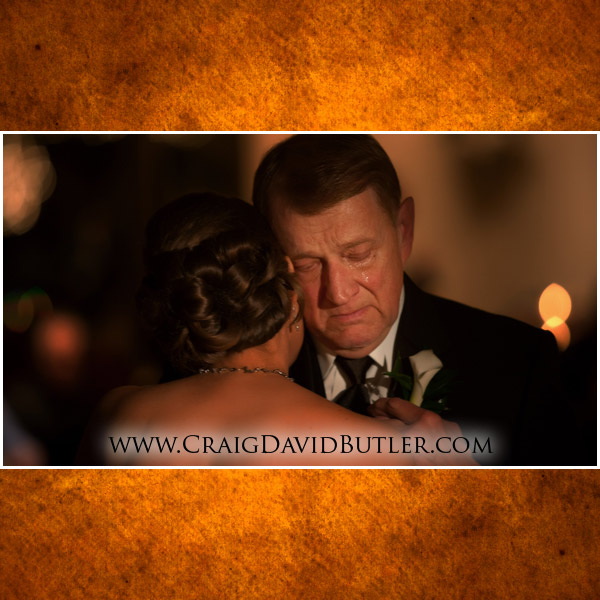 Michigan Wedding Photography Detroit Plymouth Northville Birmingham, Craig David Butler Studios, 04