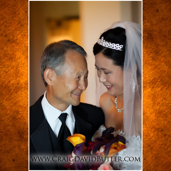 Plymouth Michigan Wedding Photographer, The Inn at St. John's, Same Day Edit, Craig David Butler, 08