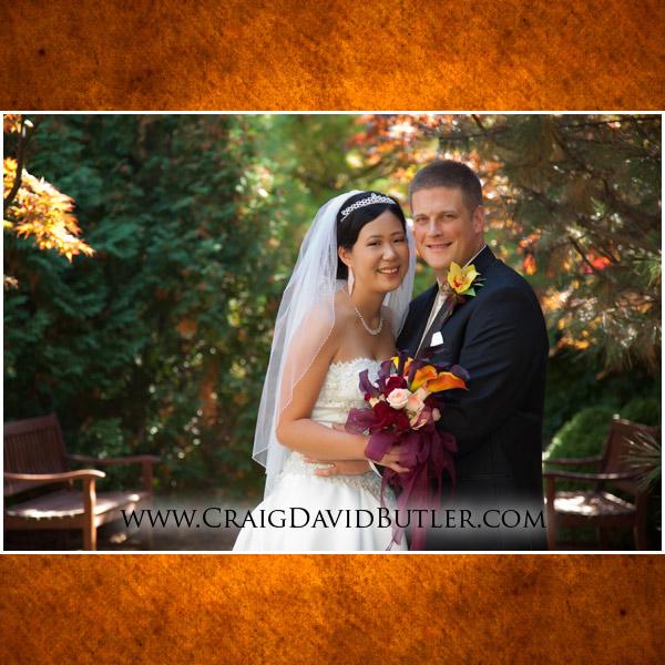 Plymouth Michigan Wedding Photographer, The Inn at St. John's, Same Day Edit, Craig David Butler, 09