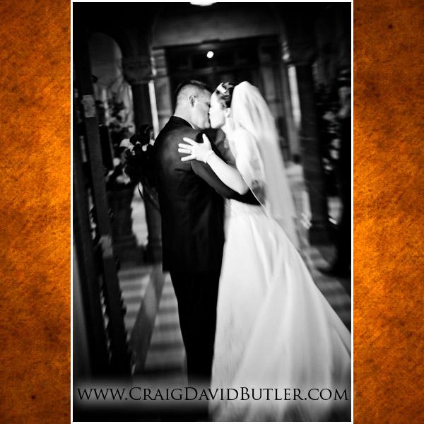 Plymouth Michigan Wedding Photographer, The Inn at St. John's, Same Day Edit, Craig David Butler, 12