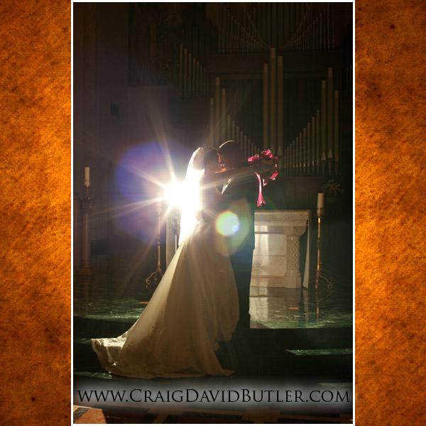Plymouth Michigan Wedding Photographer, The Inn at St. John's, Same Day Edit, Craig David Butler, 13