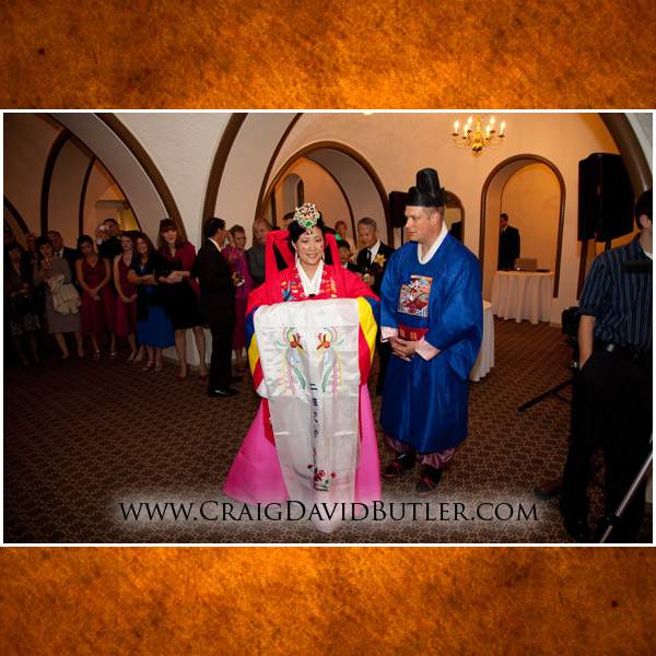 Plymouth Michigan Wedding Photographer, The Inn at St. John's, Same Day Edit, Craig David Butler, 14