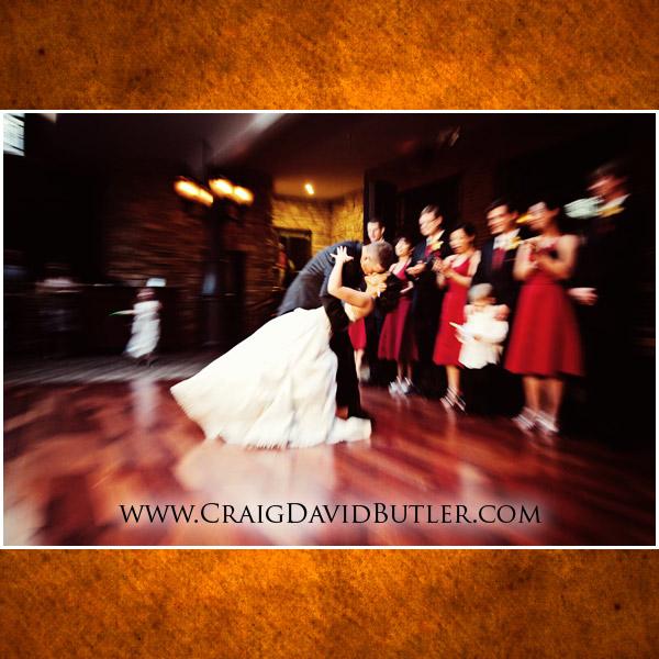 Plymouth Michigan Wedding Photographer, The Inn at St. John's, Same Day Edit, Craig David Butler, 15