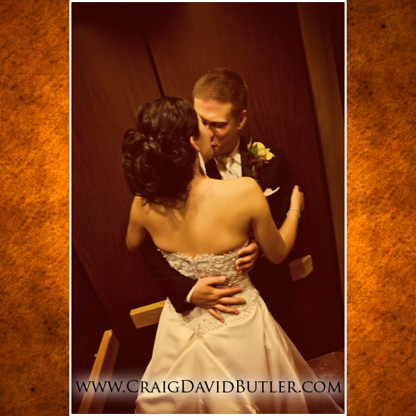 Plymouth Michigan Wedding Photographer, The Inn at St. John's, Same Day Edit, Craig David Butler, 16