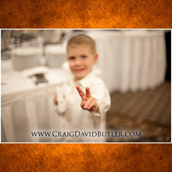 Plymouth Michigan Wedding Photographer, The Inn at St. John's, Same Day Edit, Craig David Butler, 17