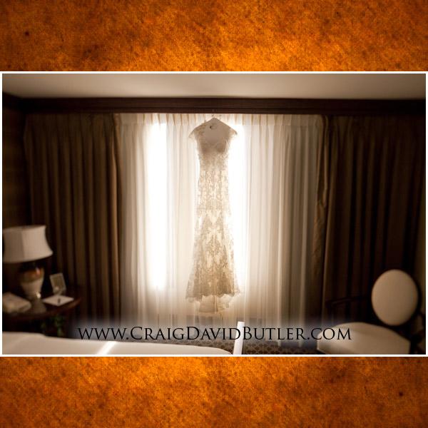 The Inn at St. John's Plymouth Wedding Photography Michigan, Craig David Butler Studios, 01