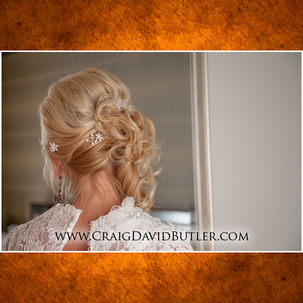 The Inn at St. John's Plymouth Wedding Photography Michigan, Craig David Butler Studios, 06