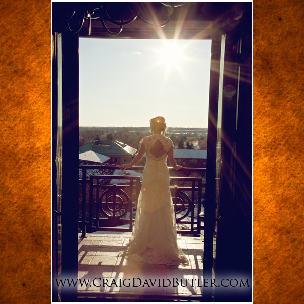 The Inn at St. John's Plymouth Wedding Photography Michigan, Craig David Butler Studios, 07