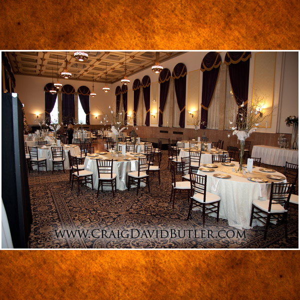 The Inn at St. John's Plymouth Wedding Photography Michigan, Craig David Butler Studios, 09