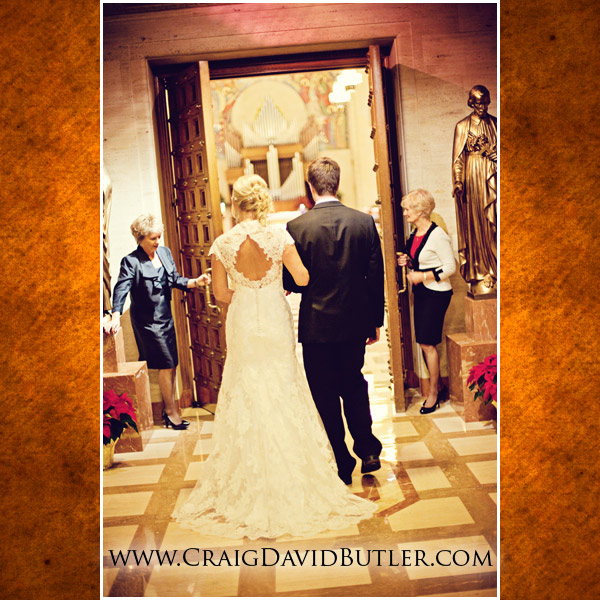 The Inn at St. John's Plymouth Wedding Photography Michigan, Craig David Butler Studios, 010