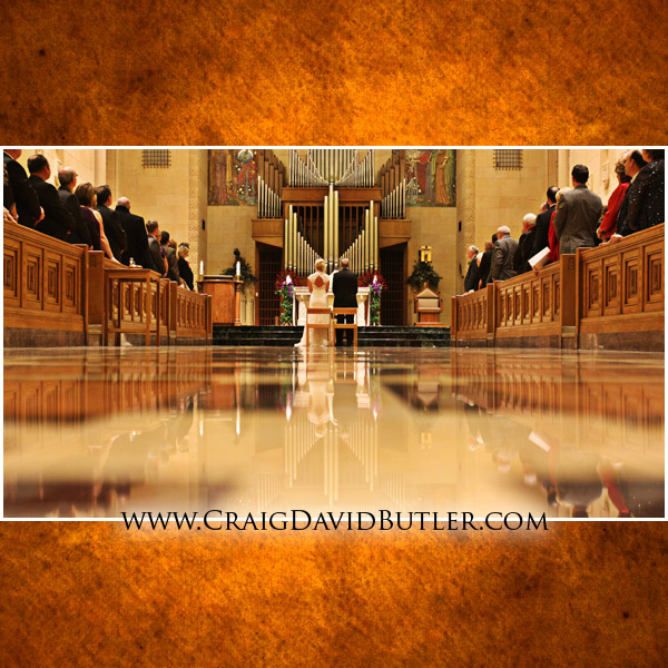 The Inn at St. John's Plymouth Wedding Photography Michigan, Craig David Butler Studios, 11