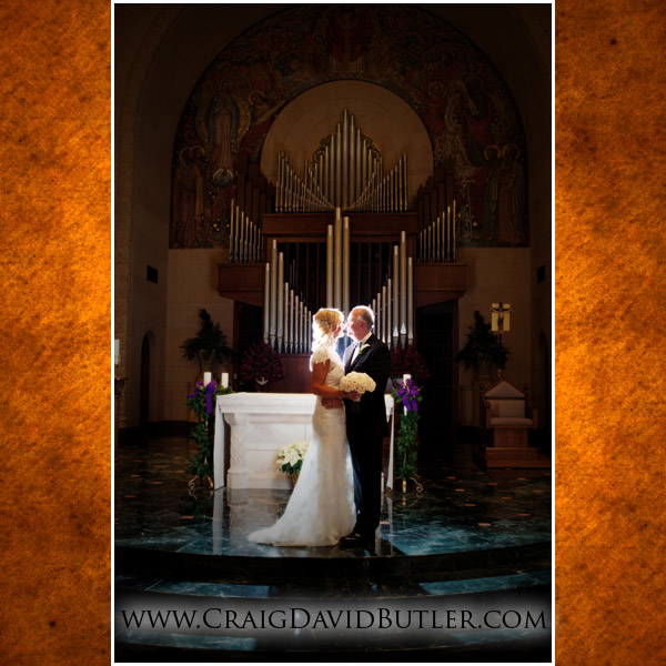 The Inn at St. John's Plymouth Wedding Photography Michigan, Craig David Butler Studios, 12