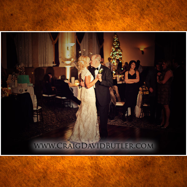 The Inn at St. John's Plymouth Wedding Photography Michigan, Craig David Butler Studios, 17