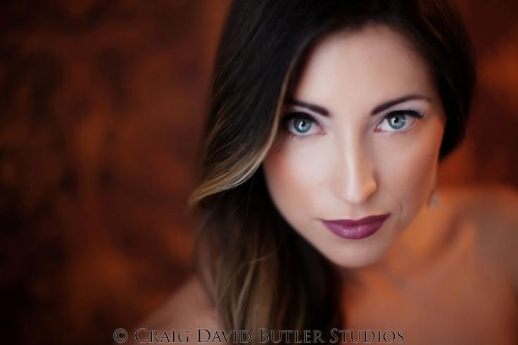 Wedding Photography Northville Michigan, Mi Amore Makeup Artistry Howell Michigan