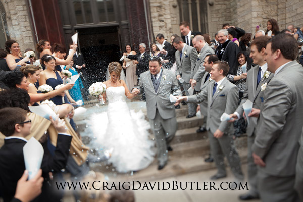 Michigan-Wedding-Photography-Colony-club-detroit, Craig David Butler STudios