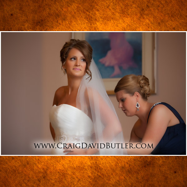 Michigan-Wedding-Photos-Colony-Club-Detroit, Craig David Butler Studios, Northville Michigan Photographer 09