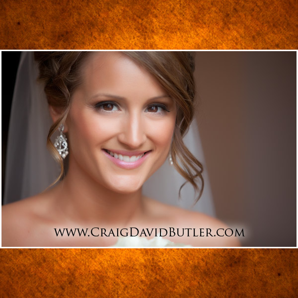 Michigan-Wedding-Photos-Colony-Club-Detroit, Craig David Butler Studios, Northville Michigan Photographer 10