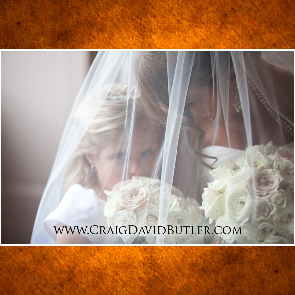 Michigan-Wedding-Photos-Colony-Club-Detroit, Craig David Butler Studios, Northville Michigan Photographer 11