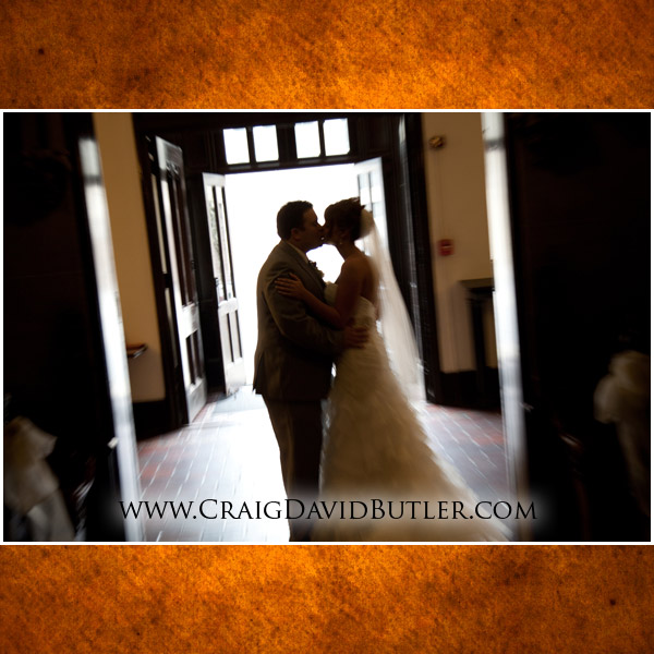 Michigan-Wedding-Photos-Colony-Club-Detroit, Craig David Butler Studios, Northville Michigan Photographer14