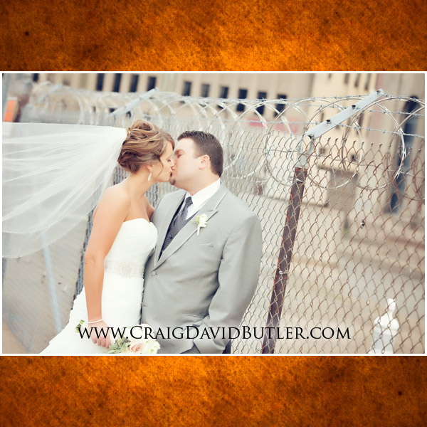 Michigan-Wedding-Photos-Colony-Club-Detroit, Craig David Butler Studios, Northville Michigan Photographer20