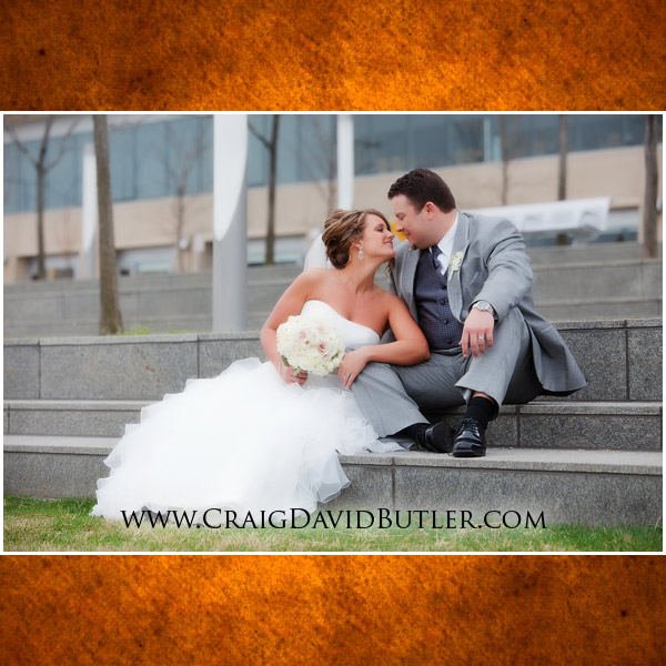 Michigan-Wedding-Photos-Colony-Club-Detroit, Craig David Butler Studios, Northville Michigan Photographer22