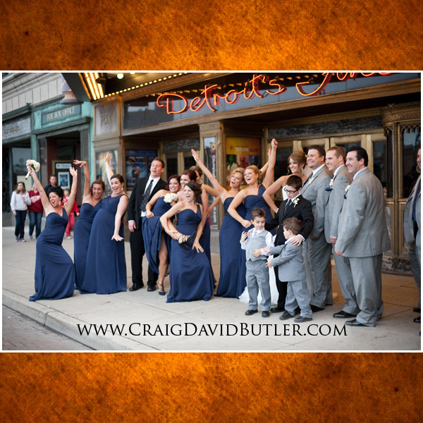 Michigan-Wedding-Photos-Colony-Club-Detroit, Craig David Butler Studios, Northville Michigan Photographer23