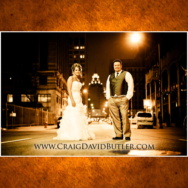 Michigan-Wedding-Photos-Colony-Club-Detroit, Craig David Butler Studios, Northville Michigan Photographer26