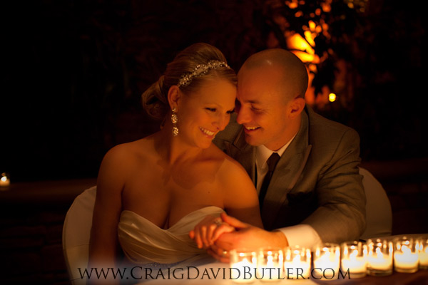 Michigan Wedding Photographer, St John's Plymouth Michigan,