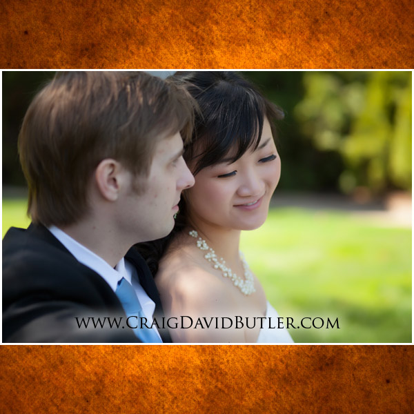 Bloomfield-Wedding-Photography-Michigan-Same-Day-Edit, Craig David Butler Northville