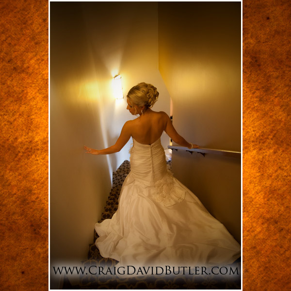 Michigan-Wedding-Photographs-St-Johns-Plymouth, Craig David Butler Studios 15