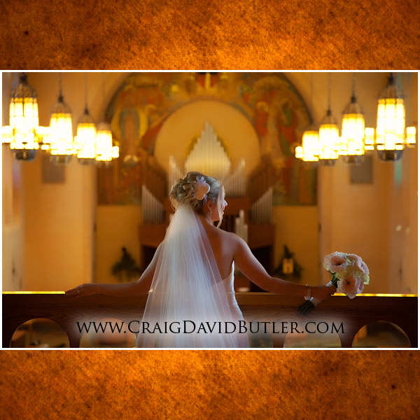 Michigan-Wedding-Photographs-St-Johns-Plymouth, Craig David Butler Studios 21