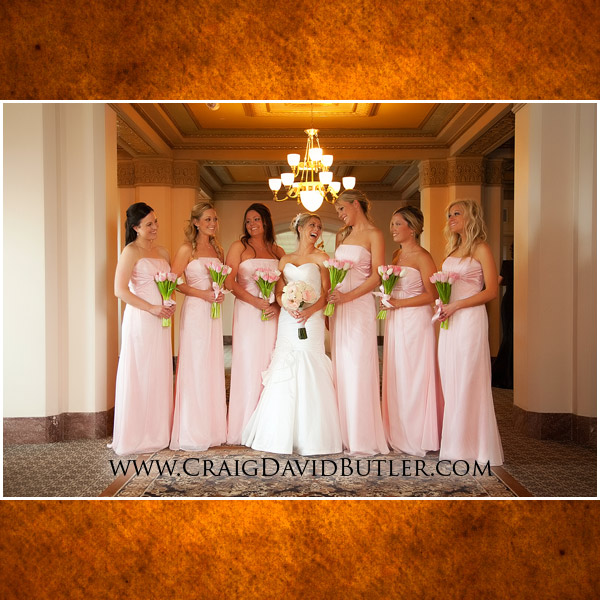 Michigan-Wedding-Photographs-St-Johns-Plymouth, Craig David Butler Studios 22