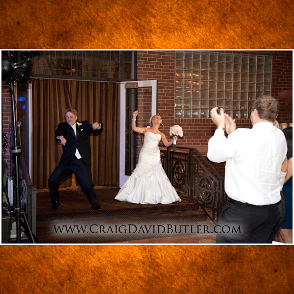 Michigan-Wedding-Photographs-St-Johns-Plymouth, Craig David Butler Studios 24