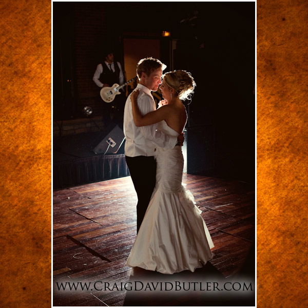 Michigan-Wedding-Photographs-St-Johns-Plymouth, Craig David Butler Studios 25