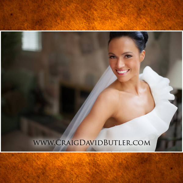 Northville-Wedding-Photographs-Michigan-Same-Day-Edit-Video01, Craig David Butler Studios Northville