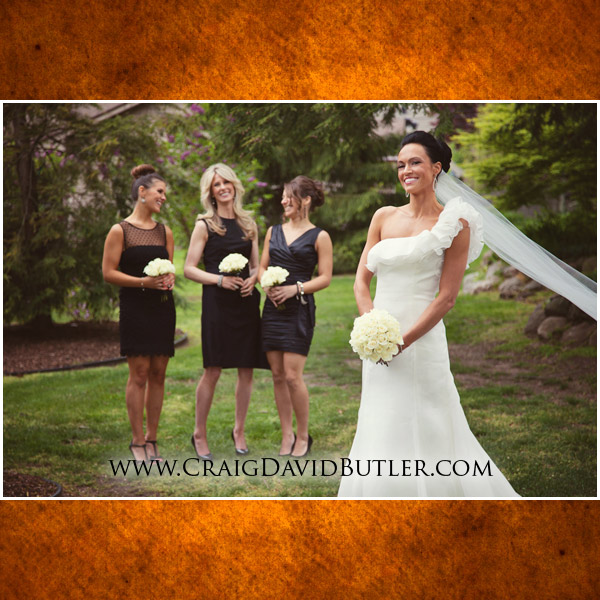 Northville-Wedding-Photographs-Michigan-Same-Day-Edit-Video01, Craig David Butler Studios Northvill2